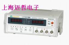 RS-2812A LCR数字电桥RS-2812A
